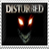 Disturbed - Monster  (   )