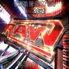 Raw du vendredi 9 octobre
