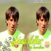 → team-barcelone  • • Su fuente sobre Fc Barcelone Article #3