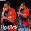~ Bienvenue sur Amazing-Henry | Ta réference sur Thierry Henry #14 | N°003