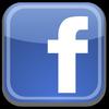 K-Frap sur Facebook !