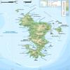 Mayotte, île authentique