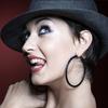 Sheryfa Luna reviens avec un nouvel album