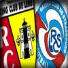 RcS-RcL