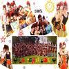 ☆☆☆ La TEAM CDK = 100% Pétasseeeeee