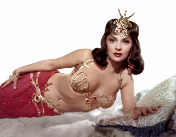 La reine de Saba.(I Rois, 10)