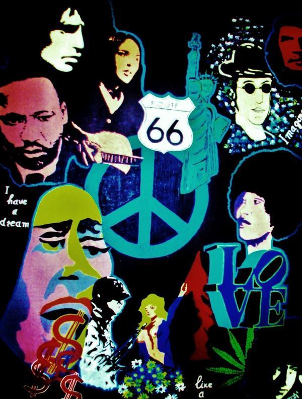 Une bonne guerre (chanson pacifiste)
