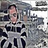 tosma