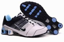 Nike TN Requin Shoes,Air Max TN Requin Pas Cher,TN Soldes,Cheap ...