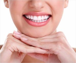 Home Remedies To Whiten Teeth Instantly Home Living Styles