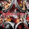 Backlash 2008