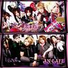 SuG, an cafe
