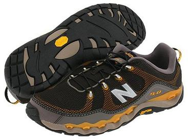 8889b059dc43 New Balance 920 Water Shoe - Black Orange - xxing493 s blog