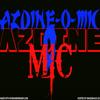 AZDINE-O-MIC