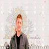 ■□■ Jensen Ackles ■□■