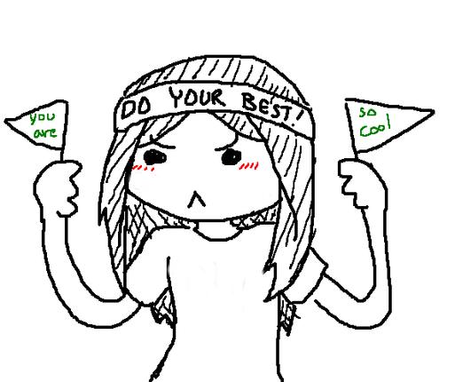 || ❤ Je suis le syndrome... Yaoi !! ❤ ||