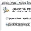Forcez votre clé USB pour la rendre compatible ReadyBoost