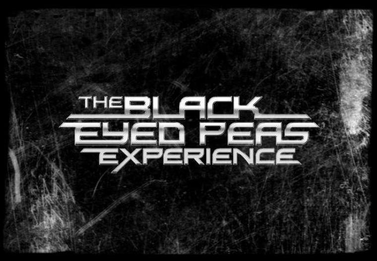 Avis: The Black Eyed Peas Expérience