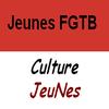 Culture Jeunes Brabant Wallon