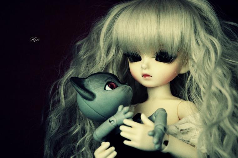 Duo Psylo and Aïko ♪