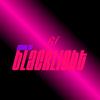 filblacklight