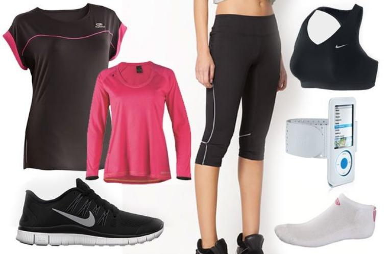 tenue fitness femme adidas. Black Bedroom Furniture Sets. Home Design Ideas