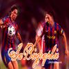 LikeIbrahimovic votre premiere source francophone sur l'aillier Suedois du Fc Barçelone , Zlatan Ibrahimovic