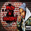 Mad in Gangsta Mixtape