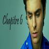 « ♣ Whimsical Disease » Chapitre 6
