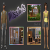 Missimis Blog