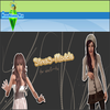 Russims et Sims3-Models