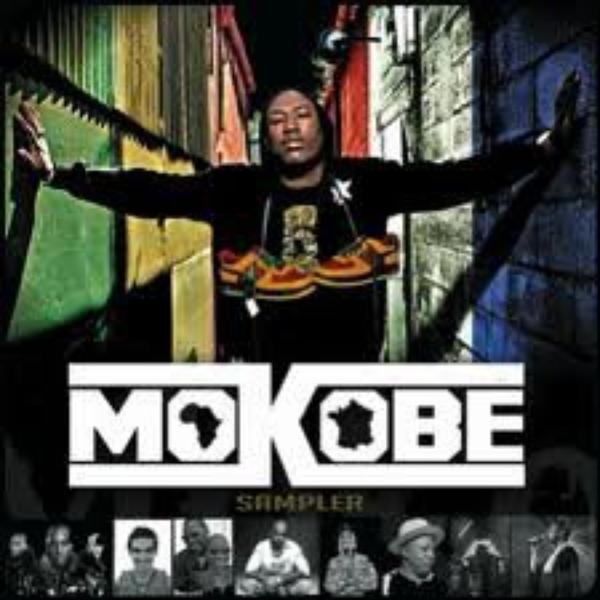 MOKOBE!!