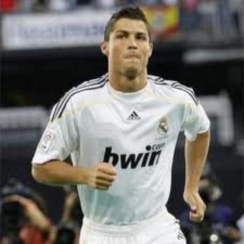CRISTIANO RONALDO THE KING CRISTIANO RONALDO THE BEST <3