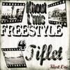 Khout L'mic - Freestyle 4 Tiflet