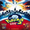 Pokemon film 2: Le pouvoir et en toi