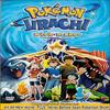 Pokemon film 6: Jirachie le génie des voeux