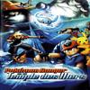 Pokemon film 8: Manaphy et le temple des mers