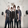 ♥ All Time Low  ♥ - Nothing Personal / Damned If I Do Ya (Damned If I Don't)