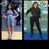 Article sur Demi Lovato sur  Letop-Leflop