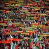 Portugais et fiére