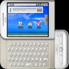 mon  phone htc