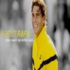 BIENVENUE SUR ABOUT RAFA votre source sur le fantastique joueur espagnol faisant parti des meilleurs.