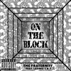 On the Block ft LATINO 187