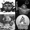 TODO EN UNO ft eo0o s family Clan demente concientes (CDK)