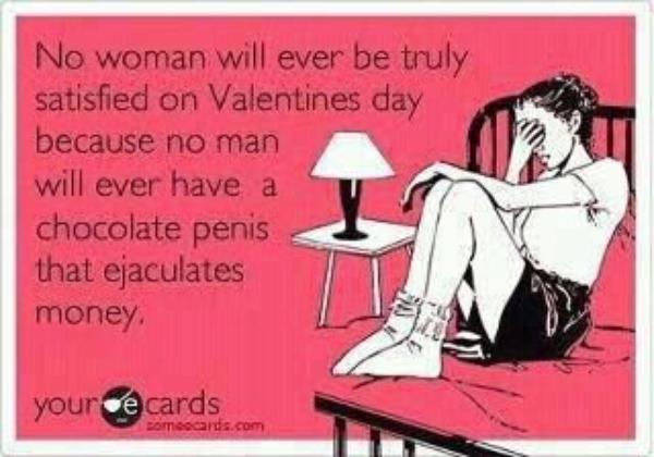 valentines for women