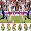 [[   [[   ♦ Wonderful-Aveiro ~  le fanblog de C.Ronaldo ~ Number ONE