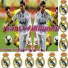 [[   [[   ♦ Wonderful-Aveiro ~ Article sur le fanblog de C.Ronaldo ~ Number ONE