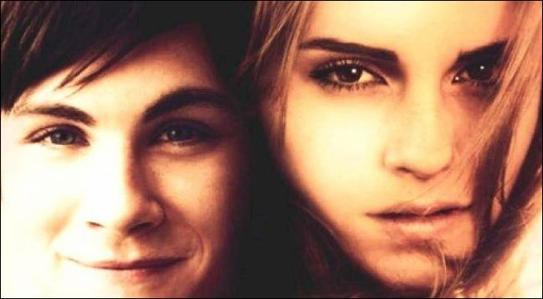 """. ● """"The Perks of being a wallflower"""" interdit aux moins de 17 ans!."""
