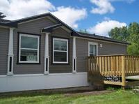 Yorkton Houses And Their Misconceptions
