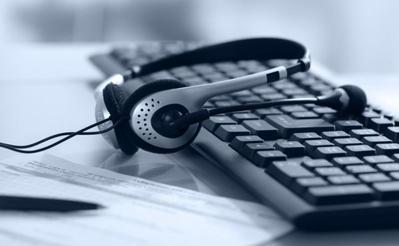 Digital Transcription - What Every Person Must Look Into